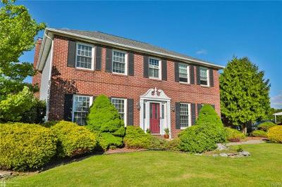 Single Family Home Available: 1139 Marfield Drive