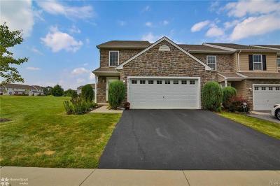 Single Family Home Available: 855 Fieldstone Trail