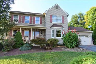 Single Family Home Available: 2165 Fieldview Drive