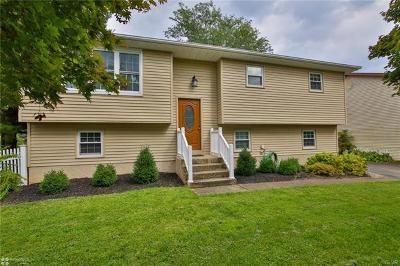Single Family Home Available: 435 Nulton Avenue