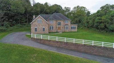 Single Family Home Available: 290 Oak Hill Court