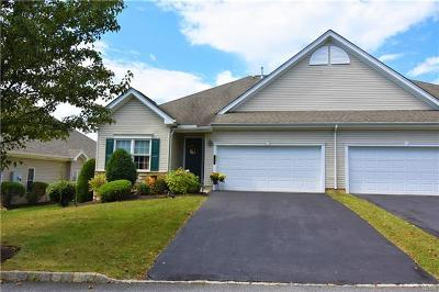 Single Family Home Available: 12 Somerset Lane