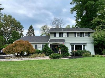 Easton Single Family Home Available: 26 Applewood Drive