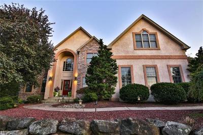 Single Family Home Available: 1644 Briarwood Circle