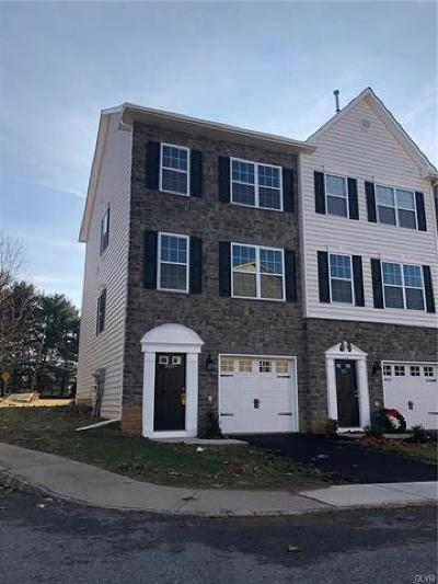 Hellertown Borough Single Family Home Available: 300 Stonewood Lane