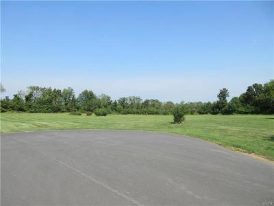 Residential Lots & Land Available: 432 Little Creek Drive