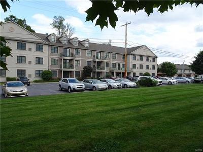 Northampton Borough Single Family Home Available: 2121 Hokendauqua Avenue #214