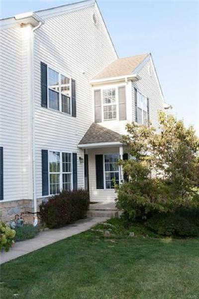 Single Family Home Available: 8 Water Wheel Lane