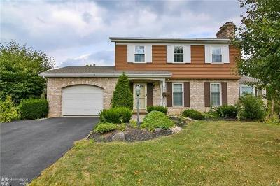 Single Family Home Available: 5224 Shawnee Boulevard