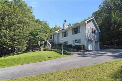 Chestnuthill Twp PA Single Family Home Available: $282,500
