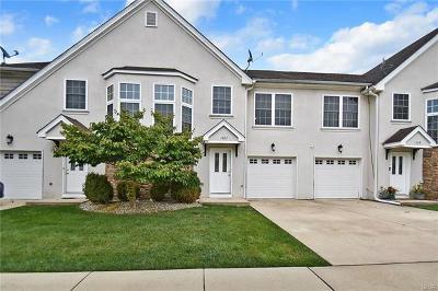 Bethlehem City Single Family Home Available: 1427 Jadden Court
