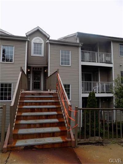 Easton Single Family Home Available: 212 Canal Park