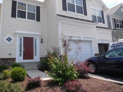 Single Family Home Available: 1809 Hemming Way
