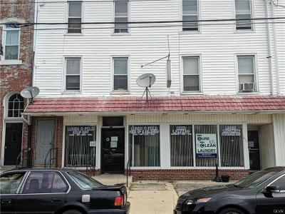 Commercial Available: 411 Front Street