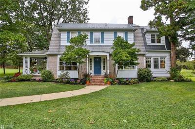 Single Family Home Available: 5071 Roth Road