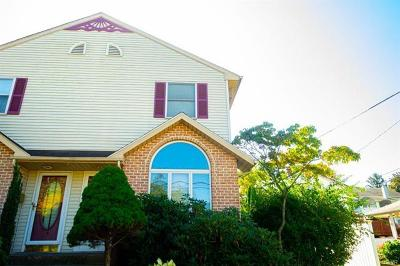 Single Family Home Available: 16 East Emaus Avenue