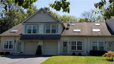 Single Family Home Available: 6004 Pennfield Court