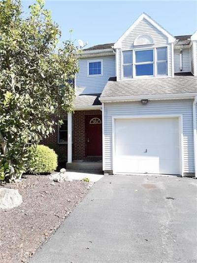 Single Family Home Available: 7763 Cross Creek Circle South