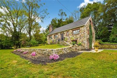 Single Family Home Available: 2705 Bushkill Drive