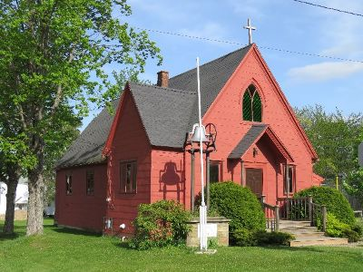 McKean County Single Family Home For Sale: 11 Gallup Avenue