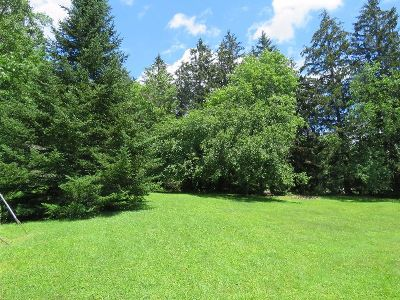 McKean County Residential Lots & Land For Sale: West View Road