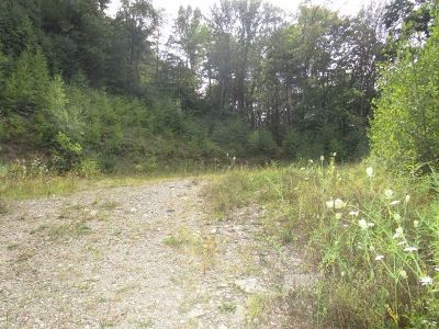 Residential Lots & Land Sold: 2 Bates Road
