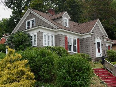 McKean County Single Family Home For Sale: 22 Calvin Court