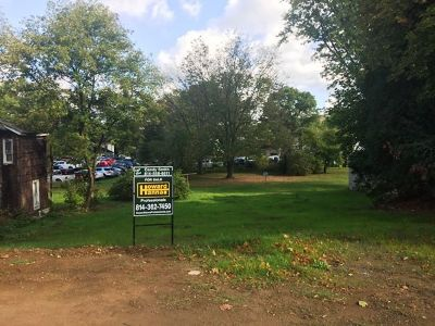 McKean County Residential Lots & Land For Sale: 47 South Kendall Avenue