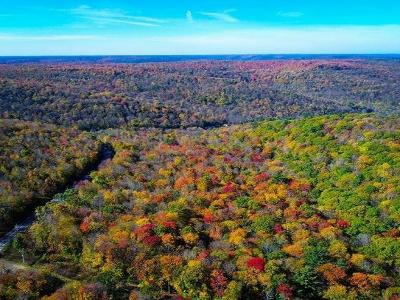 McKean County Residential Lots & Land For Sale: South Kendall Avenue