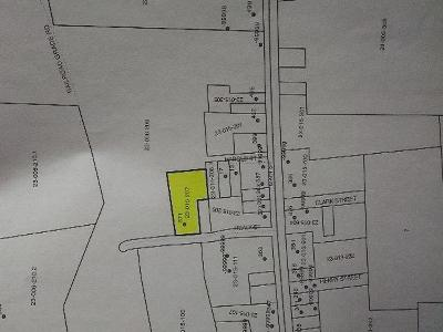 McKean County Residential Lots & Land For Sale: 371 Main Street