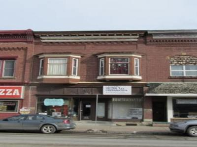 Commercial Sold: 48-50 N Main