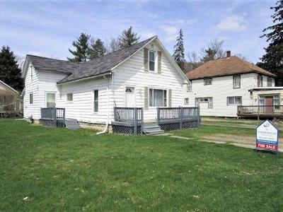 McKean County Single Family Home For Sale: 956 South Avenue