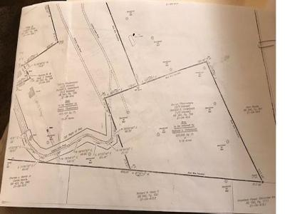 Bradford PA Residential Lots & Land For Sale: $29,900