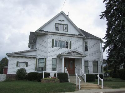 Mt. Jewett PA Single Family Home For Sale: $73,000