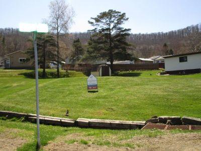 McKean County Residential Lots & Land For Sale: Oak Drive