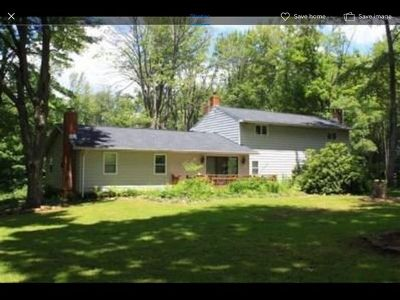 Lewis Run PA Single Family Home For Sale: $169,900