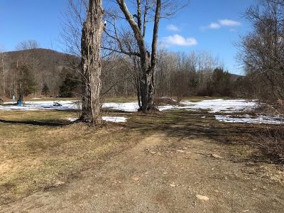 Bradford PA Residential Lots & Land For Sale: $19,900