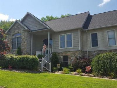 McKean County Single Family Home For Sale: 4 Chelsea Lane