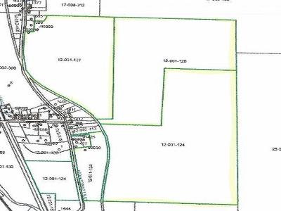 McKean County Residential Lots & Land For Sale: High Street
