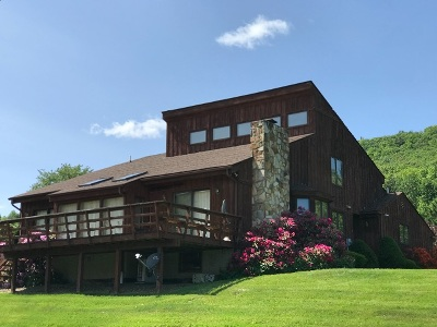 McKean County Single Family Home For Sale: 9 Valleybrook Drive