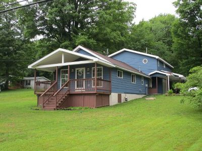 Single Family Home Sold: 2658 Route 646