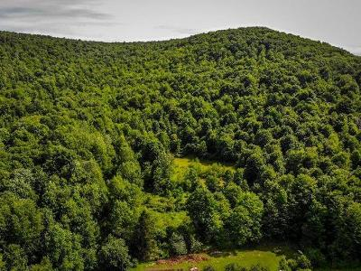 McKean County Residential Lots & Land For Sale: Club View Drive