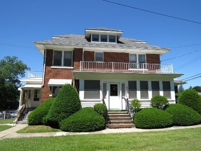 McKean County Single Family Home For Sale: 14 King Street