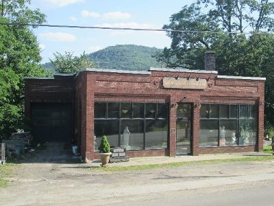 McKean County Commercial For Sale: 515 East Main Street