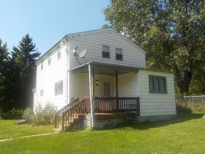 Single Family Home For Sale: 22 Spruce Road
