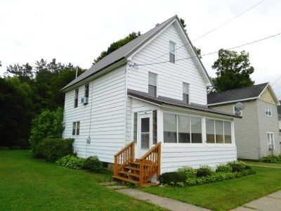 McKean County Single Family Home For Sale: 120 East Mill Street