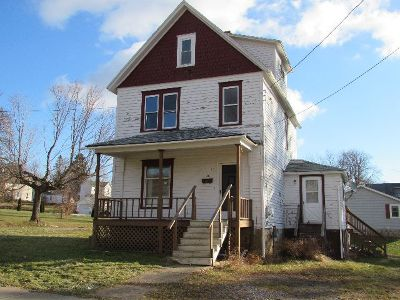 Kane Single Family Home For Sale: 36 North Elk Avenue