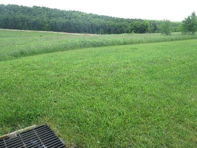 Coudersport PA Residential Lots & Land For Sale: $12,900