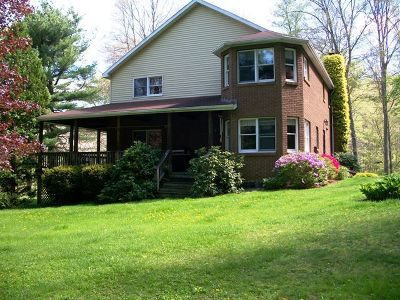 Emporium PA Single Family Home For Sale: $349,900