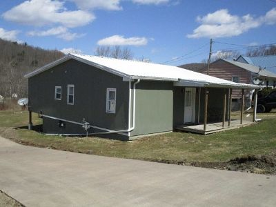 McKean County Single Family Home For Sale: 267 Derrick Road